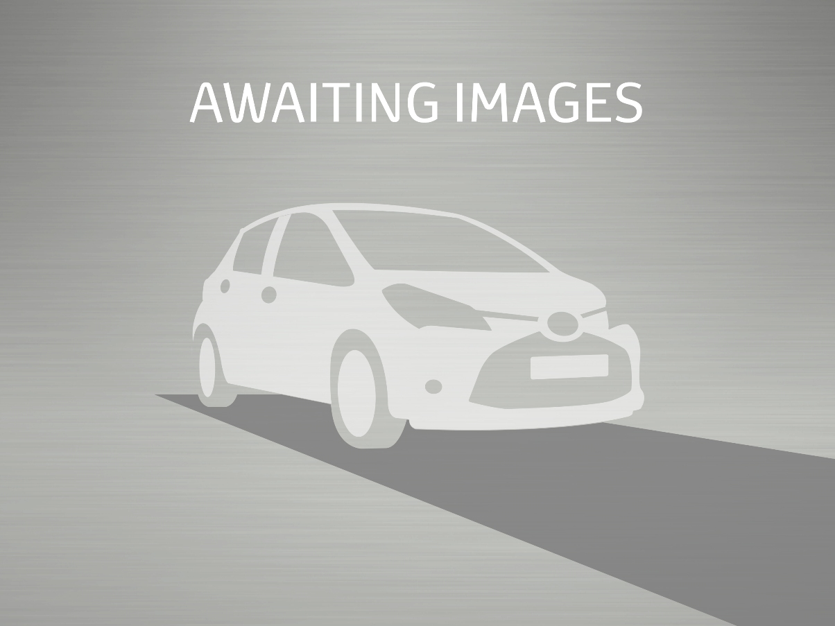 used toyota yaris for sale used city car from toyota plus. Black Bedroom Furniture Sets. Home Design Ideas